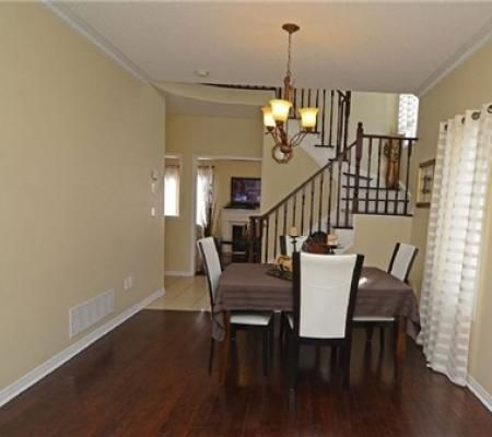 Brampton | Brampton / 4 beds 5 baths 2 Storey Detached | Listed Items Free Local Classified Ads