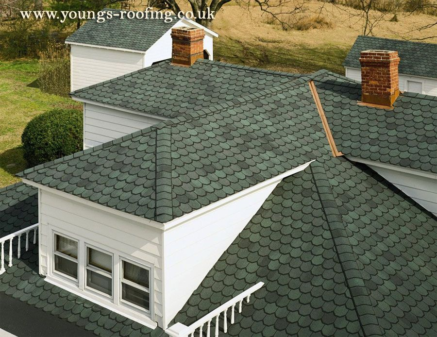 Flat Roofing A Strapping Answer To Your Home Roofing Roof Cleaning Roofing Contractors