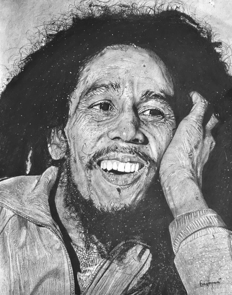 Bob Marley Art Print In 2021 Bob Marley Art Bob Marley Bob Marley Legend