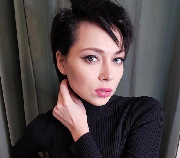 самбурская фото инстаграм
