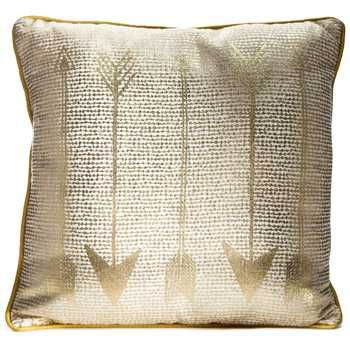 Awesome Hobby Lobby Decorative Pillows
