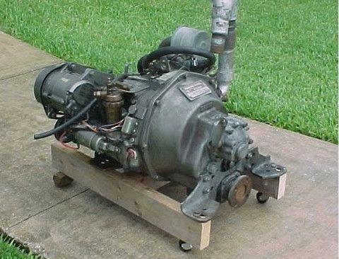 Yanmar 3gm30f Parts manual download
