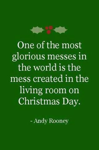 8 Heartwarming Celebrity Christmas Quotes Guaranteed To Fill You With Holiday Cheer Christmas Holidays Christmas Love Holiday Cheer