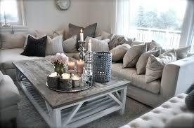 riviera maison - Google zoeken | Living room | Pinterest | Living ...