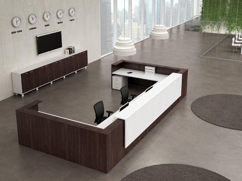 Dmb design mobilier bureau spécialiste des aménagements