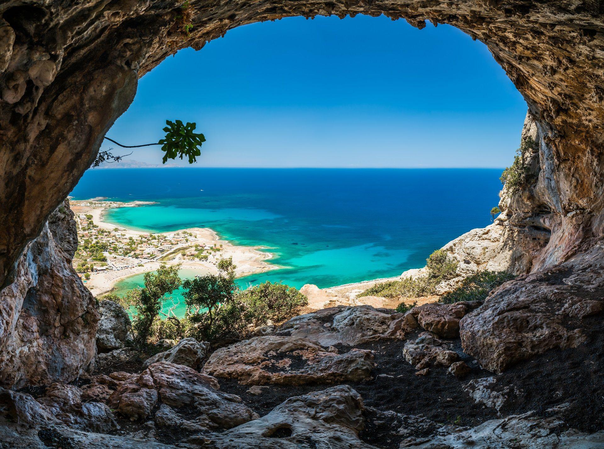 Alle wichtigen Kreta Tipps auf einen Blick | Urlaubsguru #visitgreece