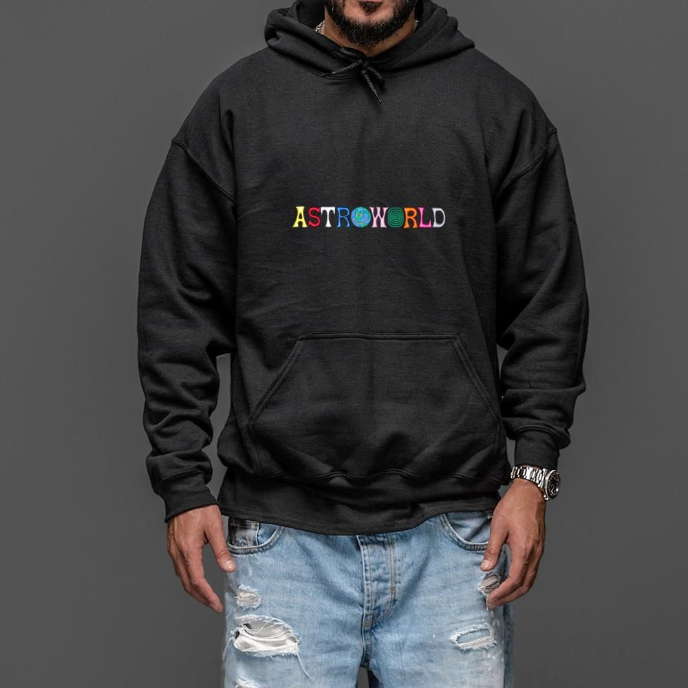 Travis Scotts Astroworld Hoodies Man The Embroidery Gift Emerald In 2020 Hoodie Print Hoodies Men Travis Scott Being a professional rapper, a songwriter, and a producer, he has been in the limelight quite a lot lately. travis scotts astroworld hoodies man