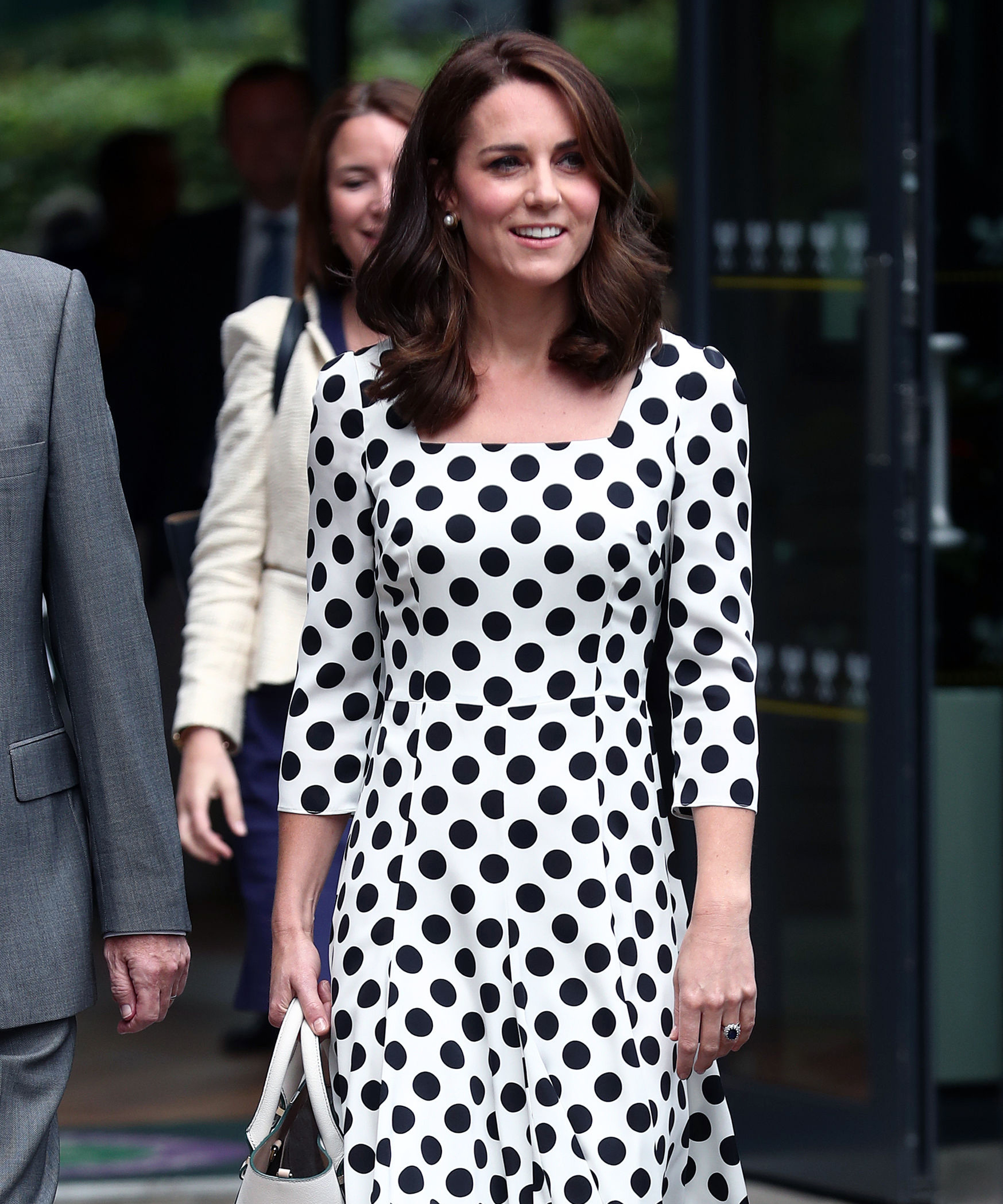 kate middleton wimbledon - HD 2000×2400