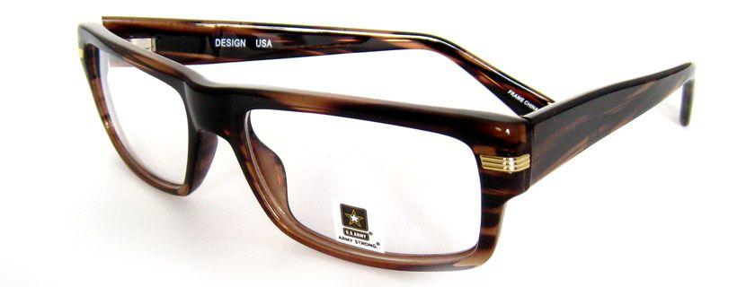 Sicario - Jeffrey Donovan aka Steve Forsing The U.S. Army eyeglasses ...