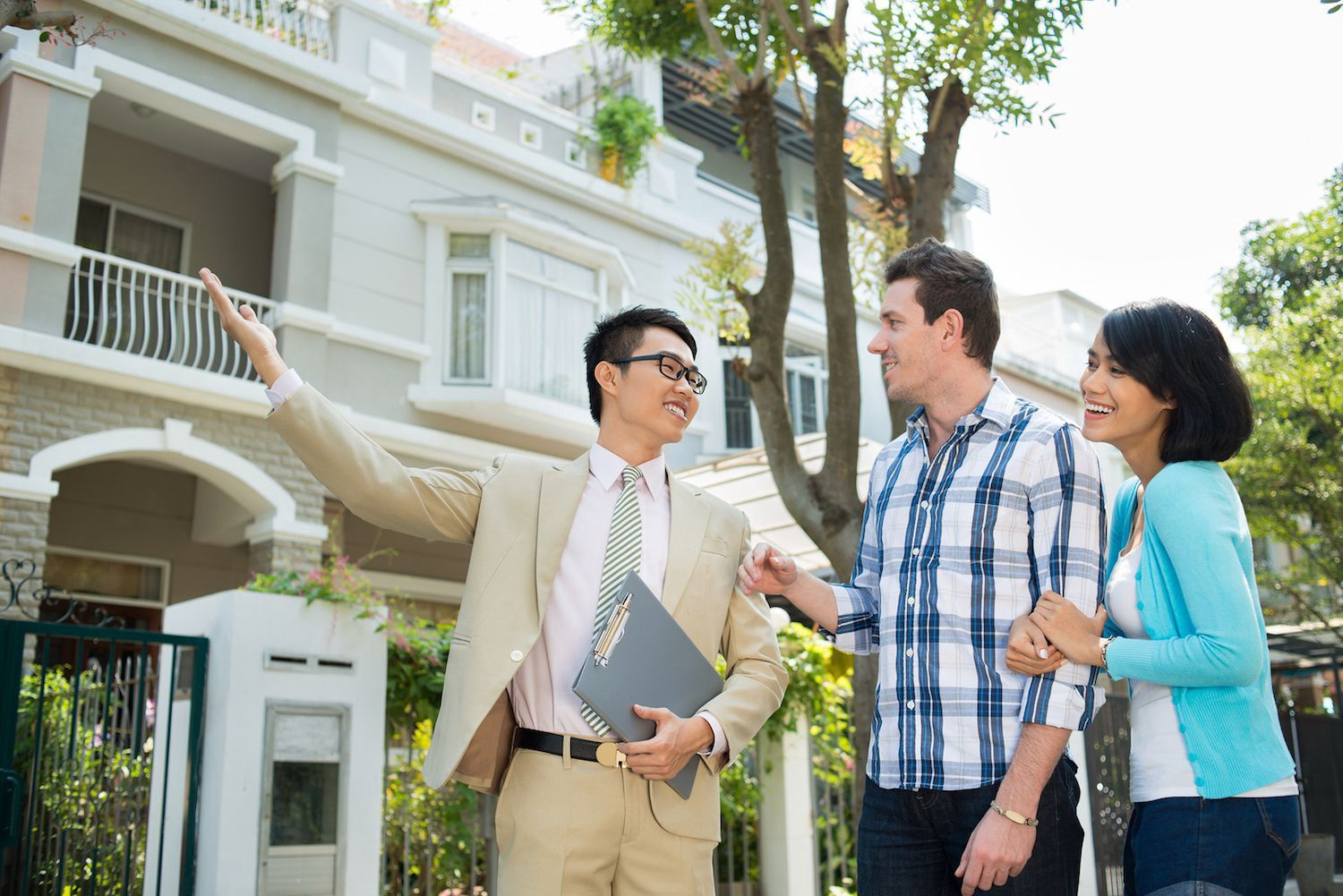 Facts About Real Estate Brokerages and Their Non Producing