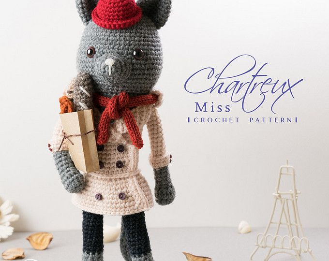 Browse unique items from MoRAmadePattern on Etsy, a global ...