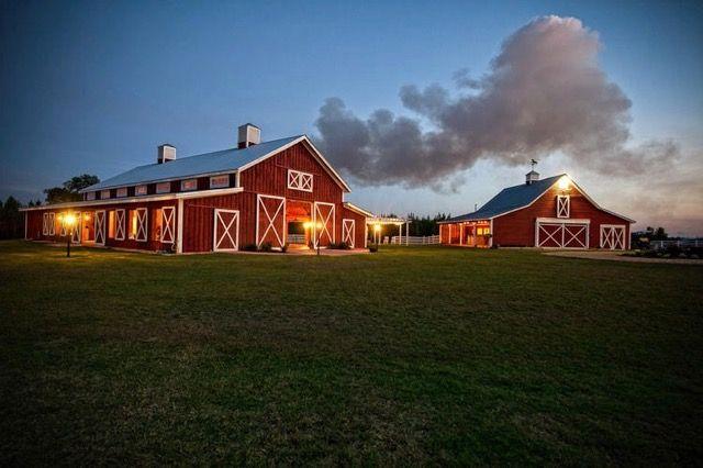 Pin By Table19events On Twin Oaks Farm Weddings Farm Wedding Farm Wedding Venue Wedding Venues Indoor
