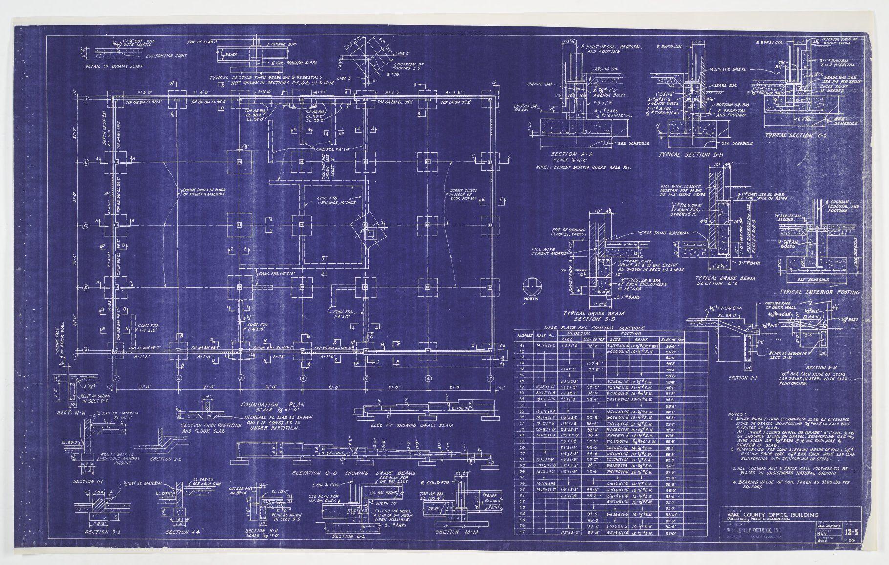 Office Building Blueprints. Blueprint Office Building Blueprints H ...