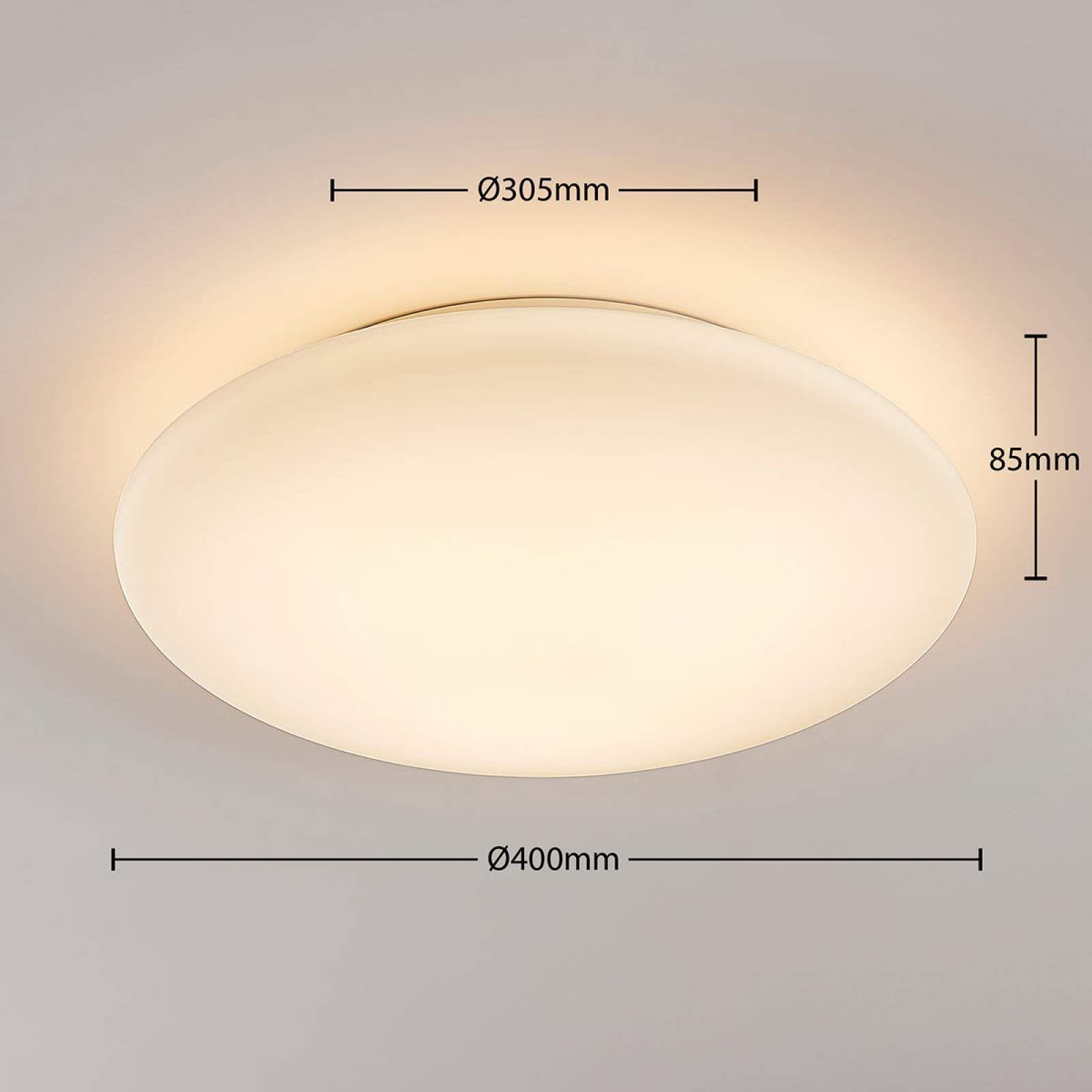 Led Deckenlampe Dimmbar über Schalter