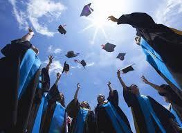Graduate wii