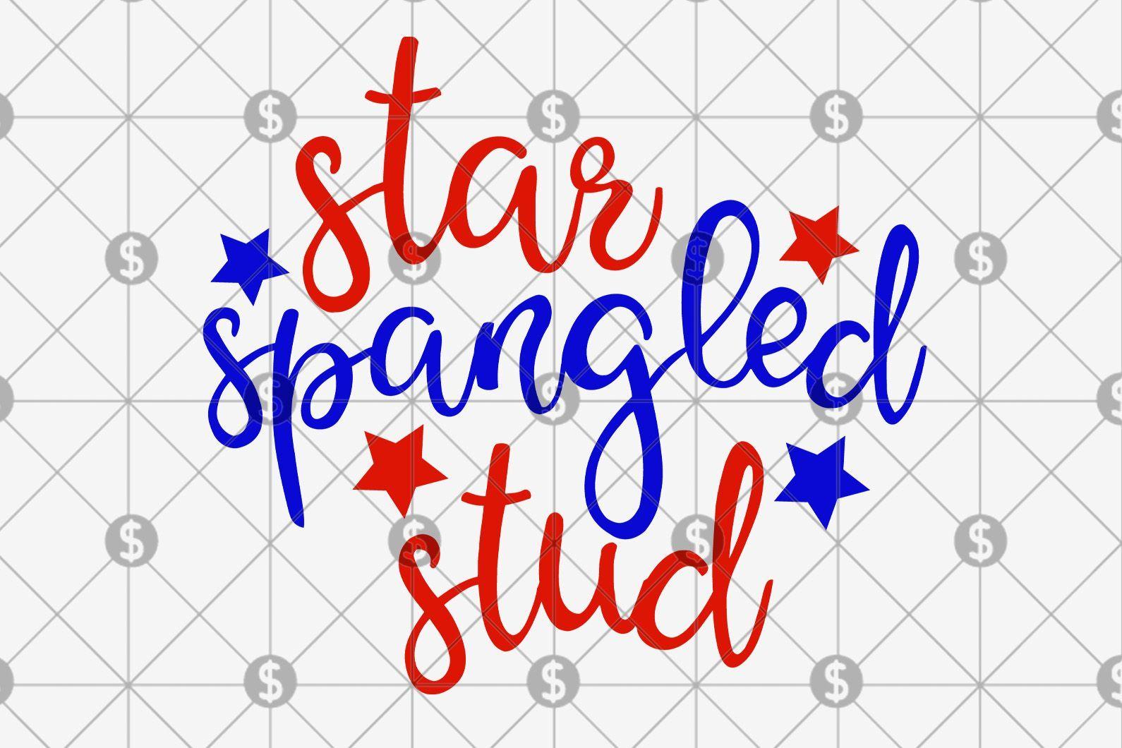 Fourth of july svg,33 america flag bundle, america flag