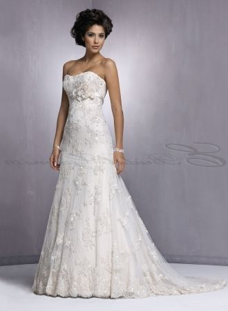 Amazing Best Corsets For Under Wedding Dresses