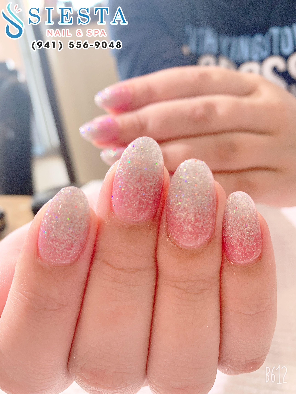Siesta Nails And Spa Nails Salon In Sarasota Florida 34231 Manicure Nails Nail Spa