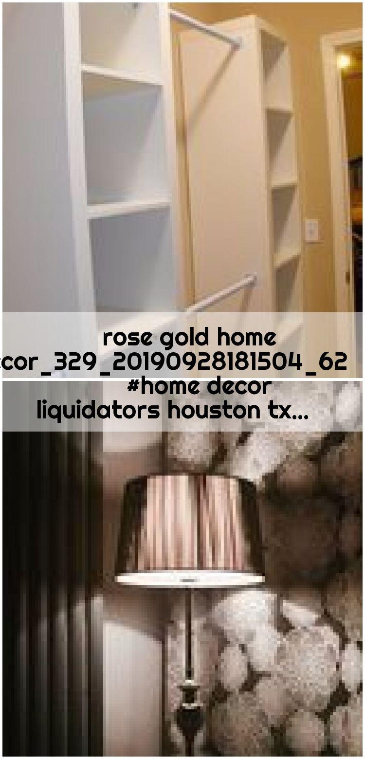 16+ Home decor liquidators houston tx info