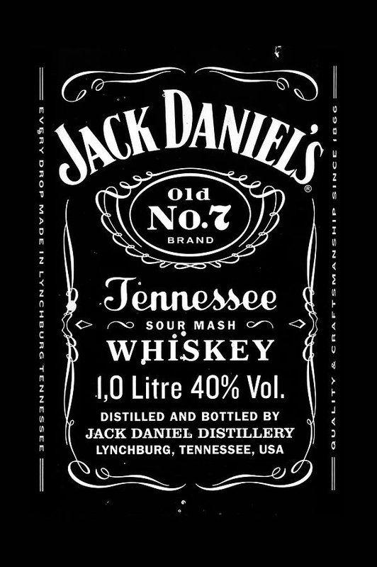 Jack Daniel S Art Print By Pasha Jack Daniels Jack Daniel S Tennessee Whiskey Jack Daniels Wallpaper