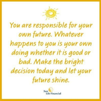 Sunlife Quotes Life Insurance Quotes Life Insurance Marketing