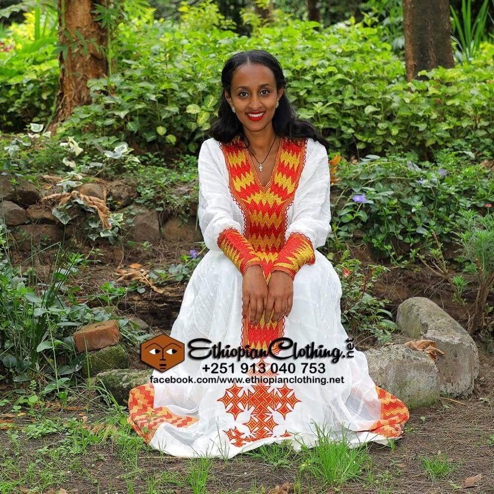 Wedding Dress Cleaning Louisville Ky Best Of Zemenay Habesha Dress In 2020 Ethiopian Traditional Dress Dress Cleaning Ethiopian Clothing