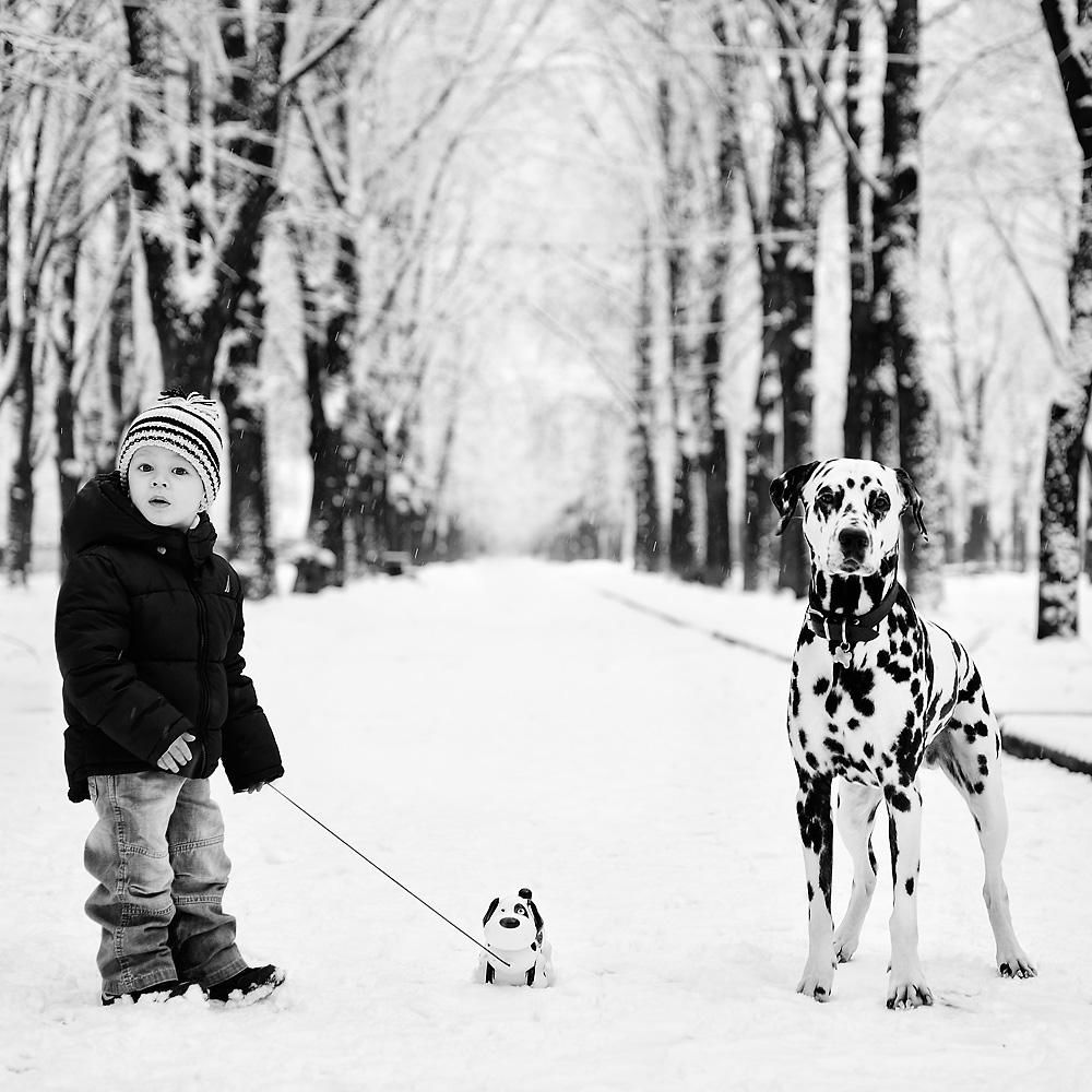Photograph B&W by Evgeniya Semenova on 500px