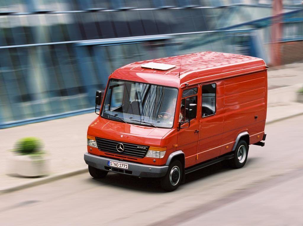 Mercedes Benz Vario Pdf Service Manuals Workshop And Repair Manuals Wiring Diagrams Parts Catalogue Fault Codes Free Download Mercedes Benz Mercedes Benz