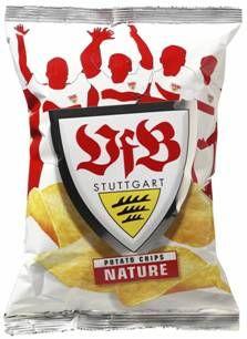 """ZWEIFEL Soccer Switzerland / Germany""  Packaging Design by Daniel Wermuth / wermuthgrafik ©2012   http://www.wermuthgrafik.ch"