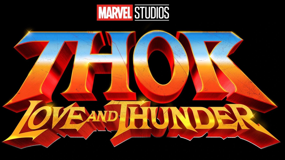 Marvel S Thor Love And Thunder Brings On A New Writer Geektyrant In 2020 Thor Marvel Guardians Of The Galaxy