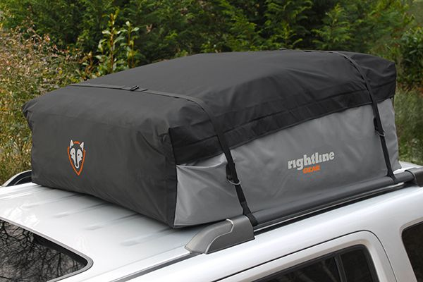 Packright Sport 3 Rooftop Cargo Bag 50 Reviews On