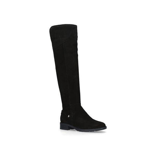 Carvela Comfort Women's Boots Vivian