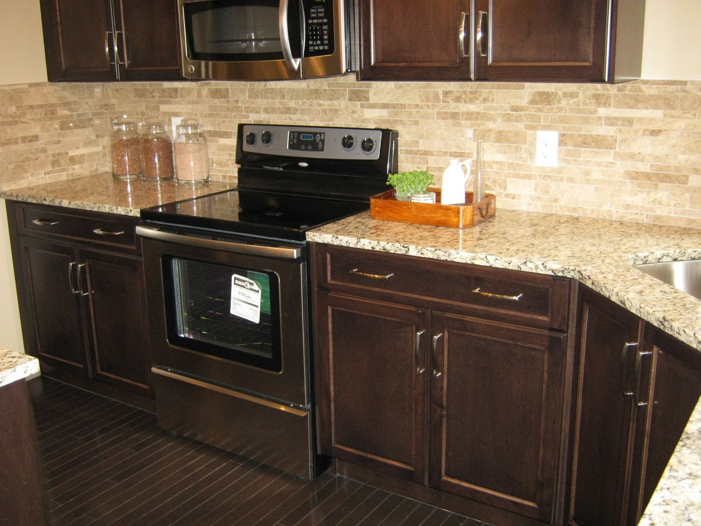 Image result for best tile to go with venetian ice granite   TILE ...