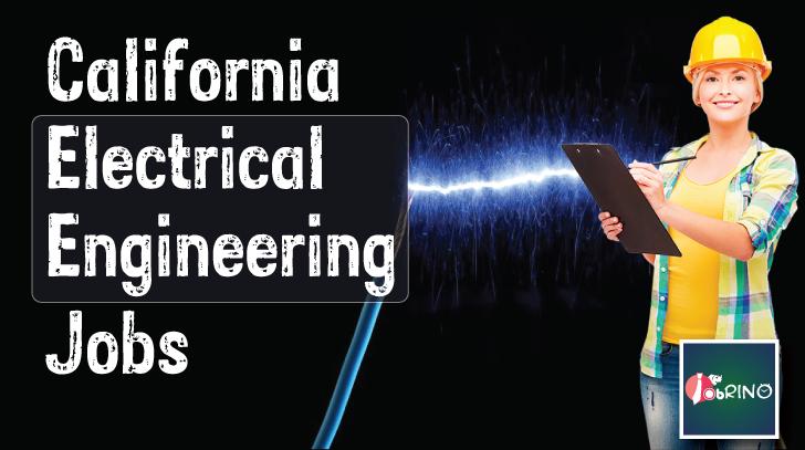 Latest Engineering Jobs California Electrical Engineering Jobs Numbers Of Recruiters Re Electrical Engineering Jobs Electrical Engineering Engineering Jobs
