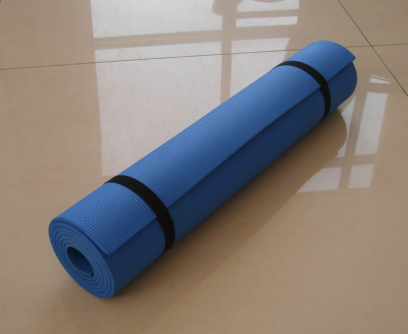 foam pcs mat eva ft floor mats gym interlocking flooring clevr itm sq exercise kids