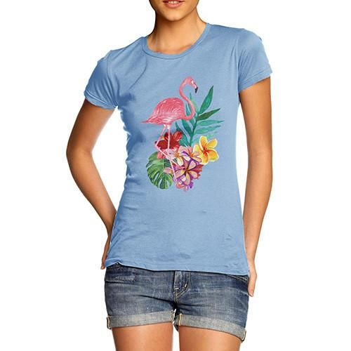 Twisted Envy Women/'s Aphrodite Goddess Of Love Funny Cotton T-Shirt