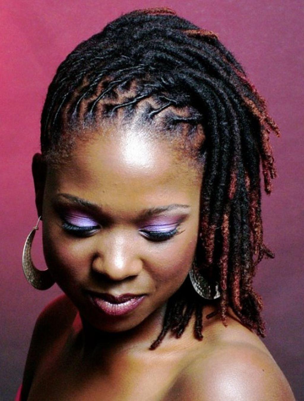 black women with short hair - google search | ghana weaven | pinterest