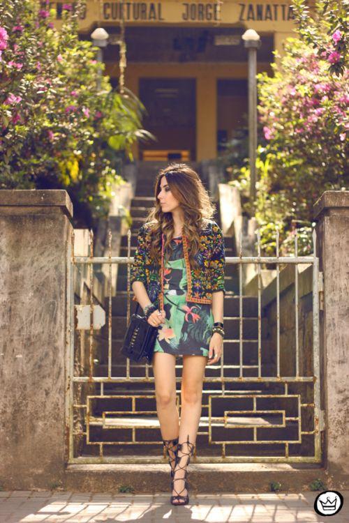 FashionCoolture - 06.09.2014 look du jour Displicent (4)