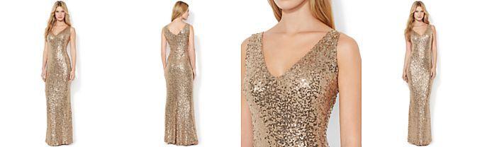 Dresses Formal Petites Dresses Macys Formal Dresses