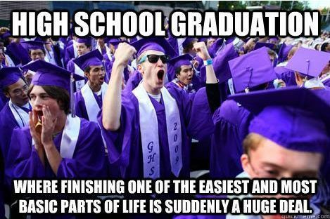 Congratulations Everyone With Images Graduation Funny Funny