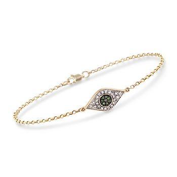 24k Necklace Mens For Sale