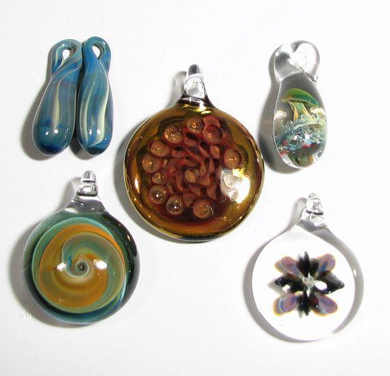Wholesale glass pendants boro lampwork focal beads by glass peace wholesale glass pendants boro lampwork focal beads by glass peace 4000 mozeypictures Image collections
