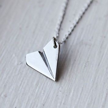 necklace One**direction ** BOY ** 1D band round a