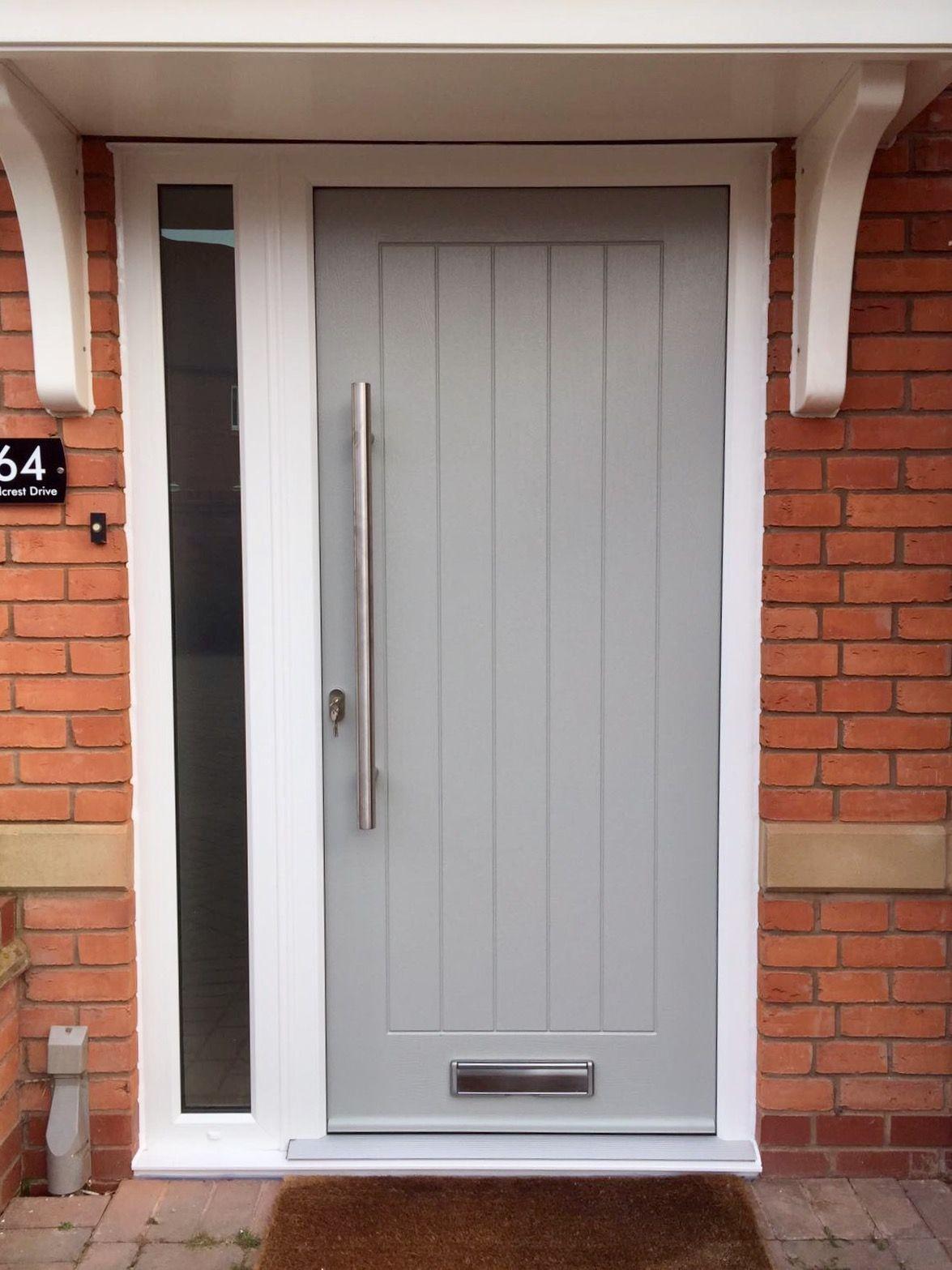 Cute Contemporary Front Doors Design 28 Contemporary Front Door Designs Uk Modern Front Door: Aluminium Doors, Front Door, Front Door Entrance