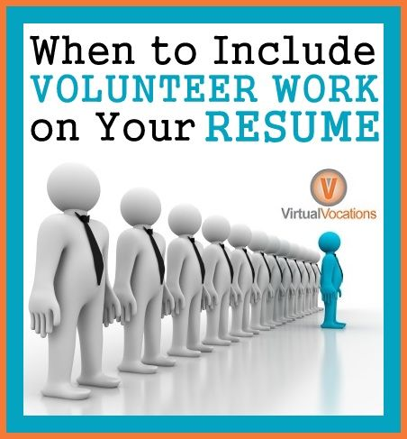 Gaps In Employment If You Have Some Gaps In Your #employment History Or Are Coming Up A .