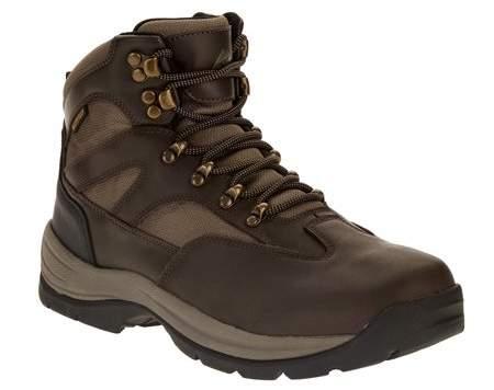 ozark hiking shoes