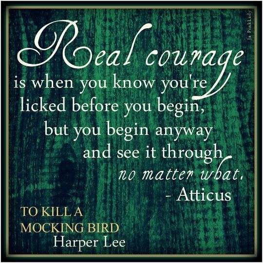 Goodreads | To Kill a Mockingbird by Harper Lee — Reviews, Discussion, Bookclubs, Lists