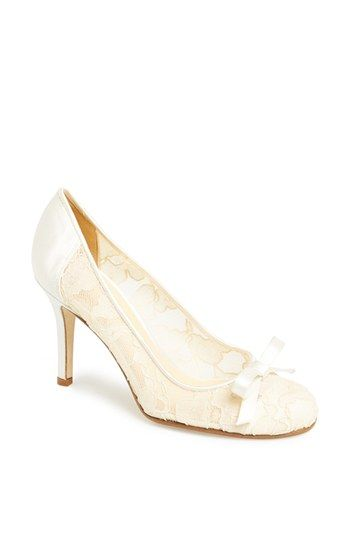 kate spade new york 'katerina' pump available at #Nordstrom