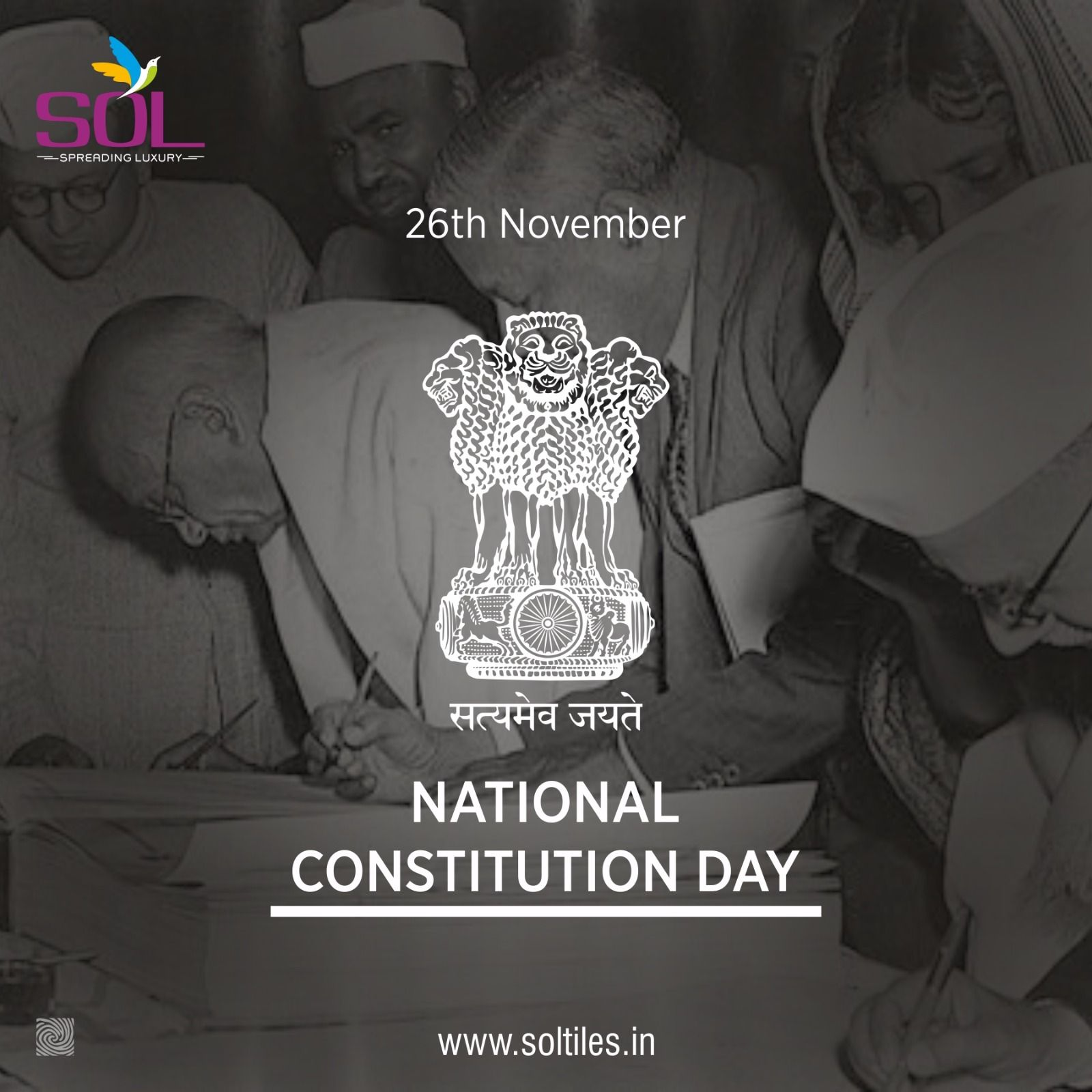 35+ Latest 26 November Indian Constitution Day