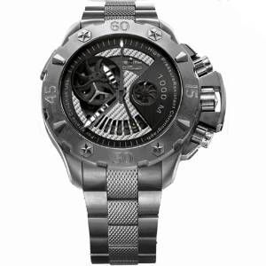 buy zenith watch, buy zenith watches,  zenith watches prices, zenith watch prices, zenith watch price,